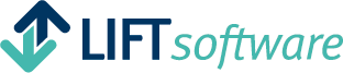 LIFT Software