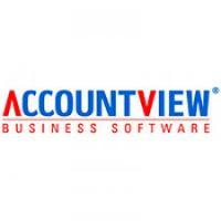 Accountview