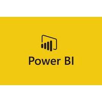 PowerBI koppeling